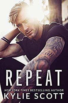 Book Review: Repeat
