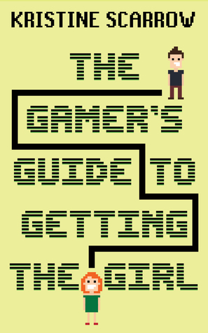 Book Review: The Gamer's Guide to Getting theGirl