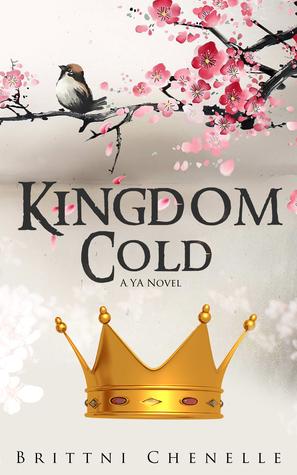 Book Review: KingdomCold